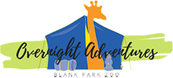 Overnight Adventures Logo